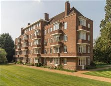 2 bedroom apartment to rent Newnham