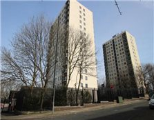 3 bedroom apartment to rent Kirkdale