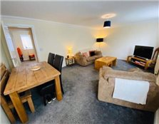 2 bedroom apartment to rent Heaton