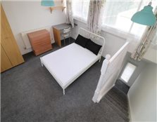2 bedroom flat share to rent Chester