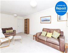 3 bedroom apartment to rent Broughton