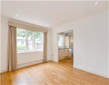 2 bedroom apartment to rent York