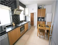 1 bedroom flat  for sale North Shields