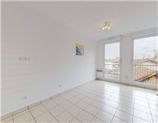 Vente appartement 48 m² Fessy (74890)
