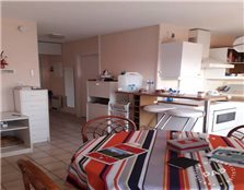 Vente appartement 32 m² Lully (74890)