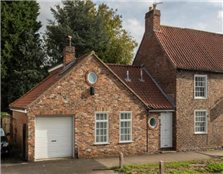 3 bedroom house  for sale Fulford
