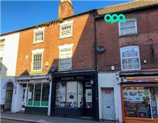 2 bedroom property  for sale Worcester