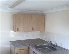 1 bed flat to rent Boughton Heath