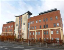 2 bedroom flat  for sale Moston