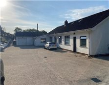 4 bedroom bungalow  for sale Dromore