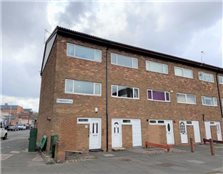 3 bedroom property  for sale Heaton