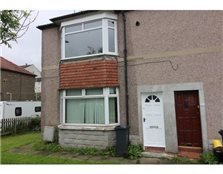 5 bedroom flat to rent Wester Hailes