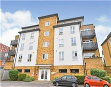 1 bedroom flat  for sale Bellingham
