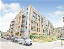 2 bedroom flat  for sale Chelmsford