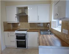 2 bedroom house to rent Sherborne