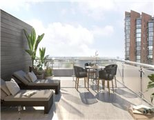 4 bedroom apartment  for sale Ancoats