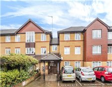 2 bedroom apartment  for sale Stanmore