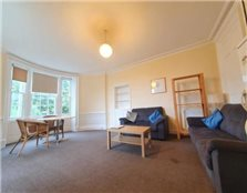 4 bedroom flat to rent Edinburgh