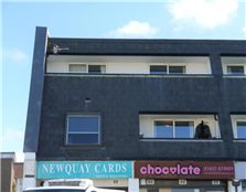 2 bedroom apartment  for sale Porth