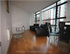 2 bedroom apartment  for sale Hulme