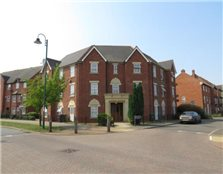 2 bedroom flat  for sale Hampton Vale