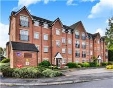 2 bedroom apartment  for sale Burnage