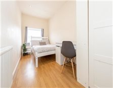 2 bedroom apartment to rent Kirkdale