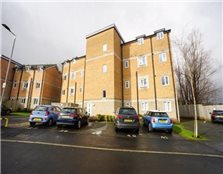 1 bedroom apartment to rent Lostock