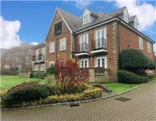 2 bedroom flat  for sale Stanmore