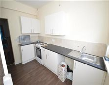 2 bedroom flat to rent Seacombe