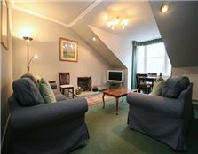 2 bedroom flat to rent Edinburgh