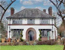 5 bedroom country house  for sale