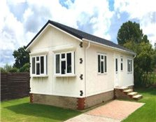 2 bedroom park home  for sale Swansea