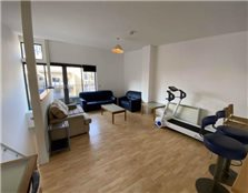 2 bedroom flat  for sale Manchester