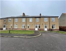 1 bedroom flat to rent Trumpington