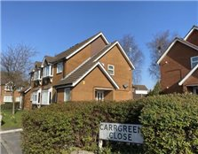 2 bedroom flat  for sale Burnage