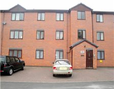 2 bedroom apartment  for sale Bewsey