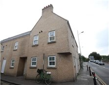 1 bed flat to rent Cambridge