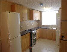 3 bed detached house to rent Ladywood