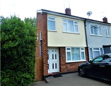 2 bed property for sale