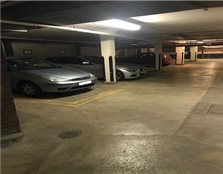 Parking/garage to rent Maidstone