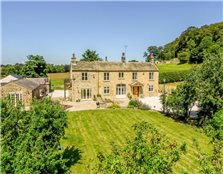7 bed detached house for sale