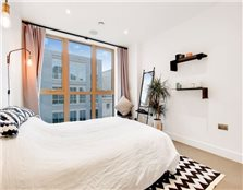 1 bed property for sale
