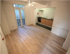 Studio to rent Brighton