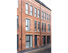 3 bedroom town house to rent Hockley