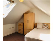 Room to rent Romsey Town