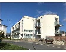 3 bedroom flat for sale Porth