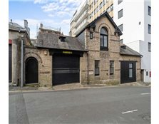 2 bedroom mews house for sale Plymouth