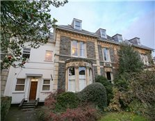 1 bed flat for sale Clifton