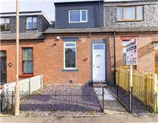 3 bed cottage for sale Dedridge